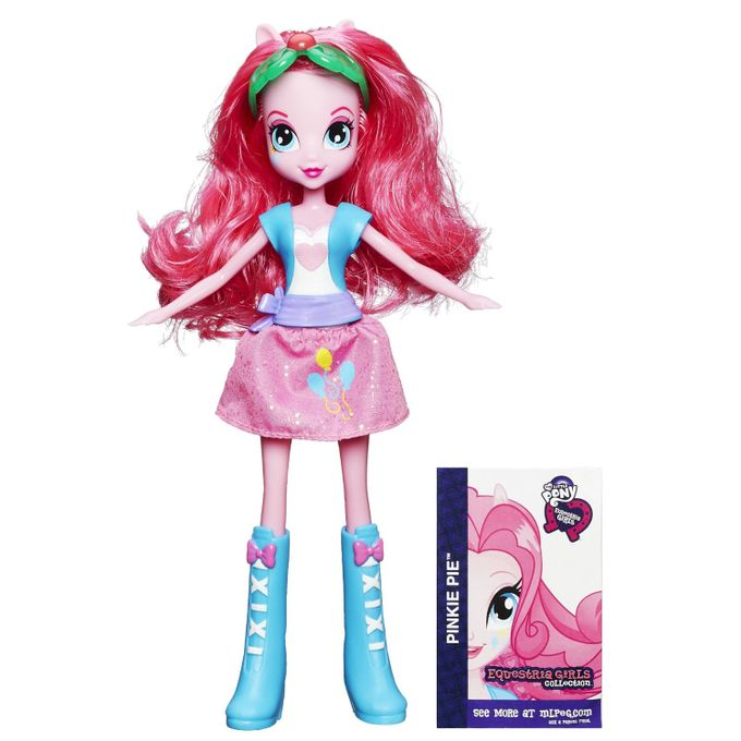 my_little_pony_equestria_look_pinkie_1