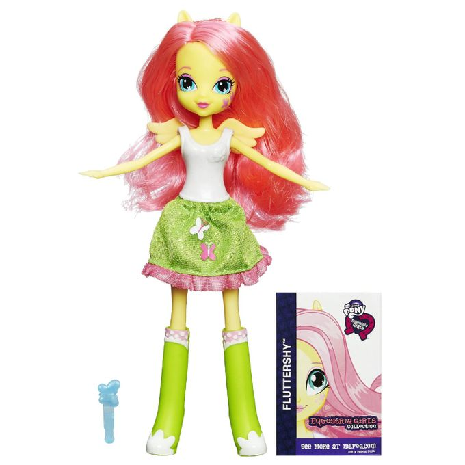 my_little_pony_equestria_look_fluttershy_1