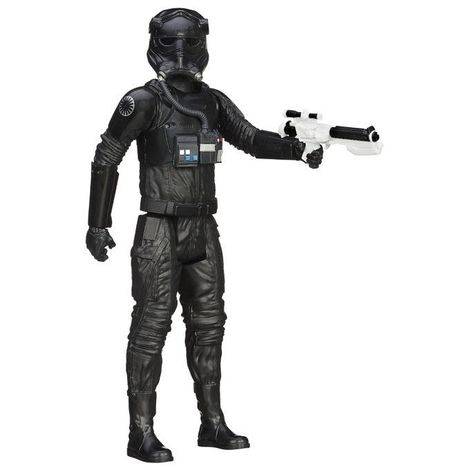boneco_star_wars_30cm_tie_fighter_pilot_1