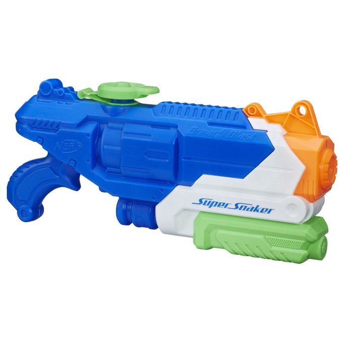 nerf_super_soaker_lanca_agua_breach_1