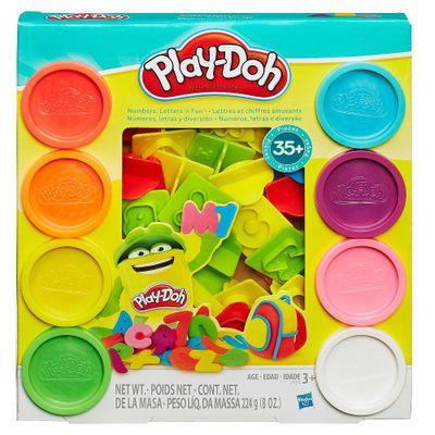 play_doh_conjunto_letras_numeros_1