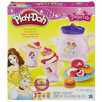 play_doh_princesas_conjunto_cha_1