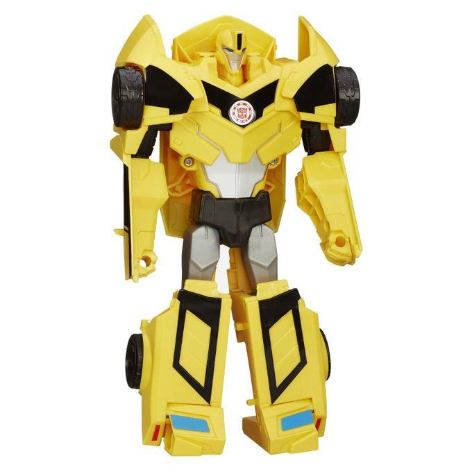 transformers_3_passos_bumblebee_1