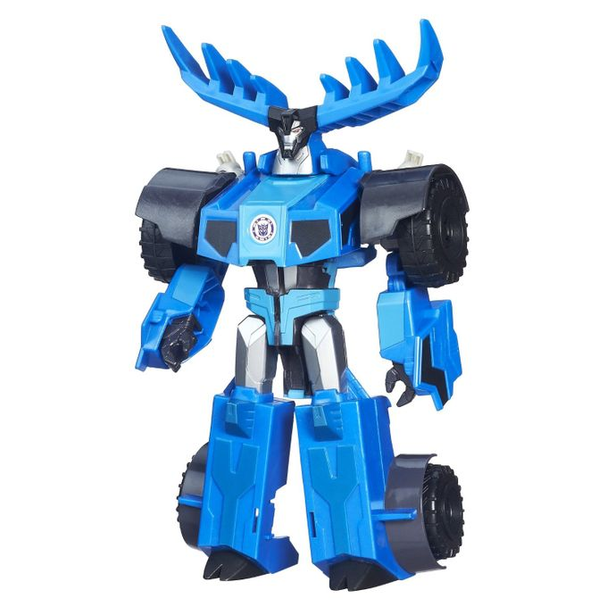 transformers_3_passos_thunderhoof_1