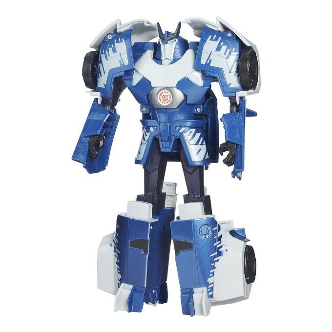 transformers_3_passos_autobot_drift_1