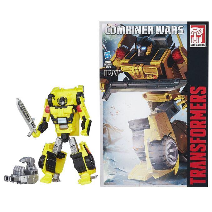 transformers_generations_deluxe_sunstreaker_1