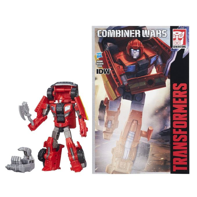 transformers_generations_deluxe_ironhide_1