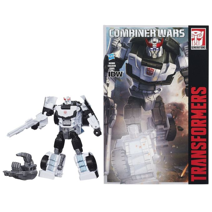 transformers_generations_deluxe_prowl_1