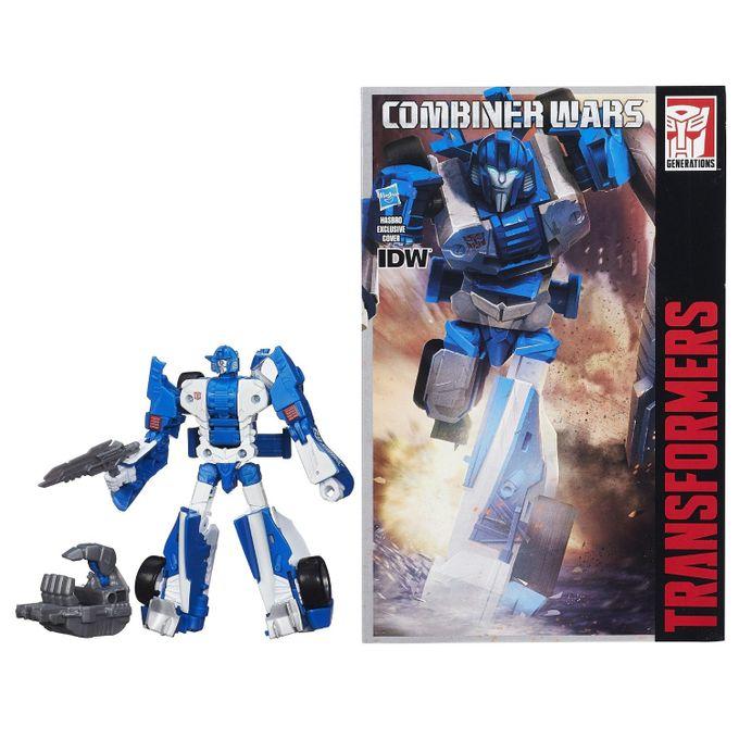 transformers_generations_deluxe_mirage_1
