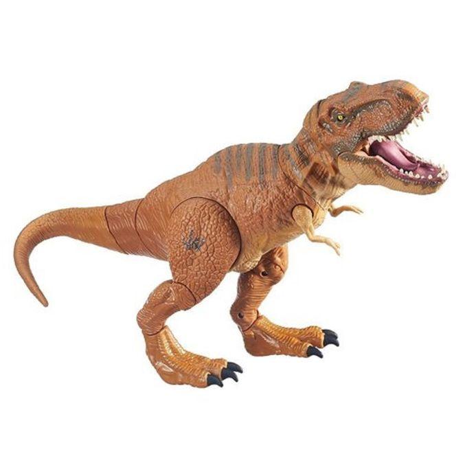 jurassic_world_dino_tyranossaurus_1