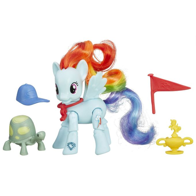 my_little_pony_movimento_rainbow_1