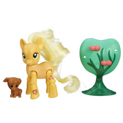 my_little_pony_movimento_applejack_1