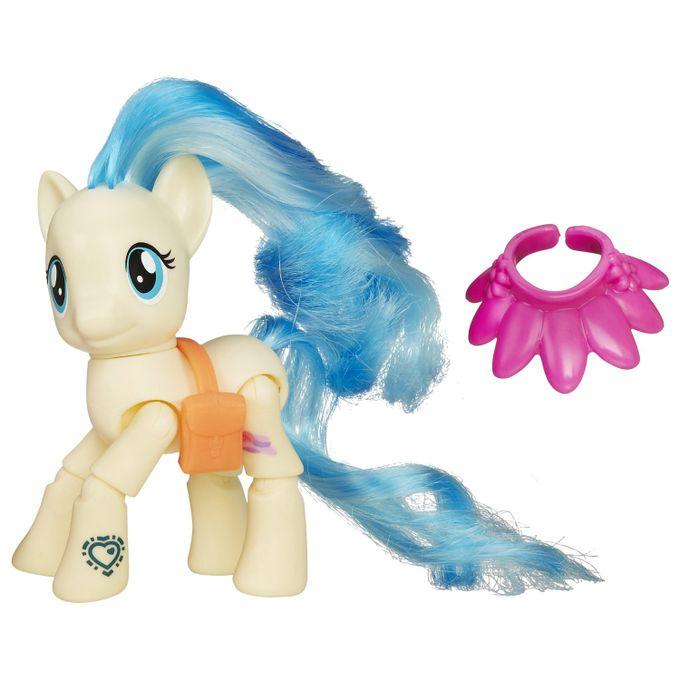 my_little_pony_articulada_miss_pomel_1