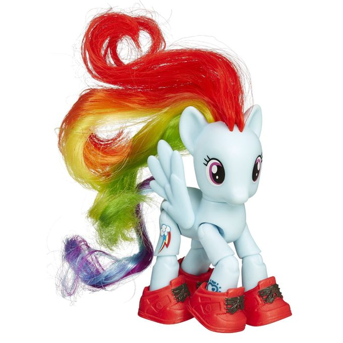 my_little_pony_articulada_rainbow_1