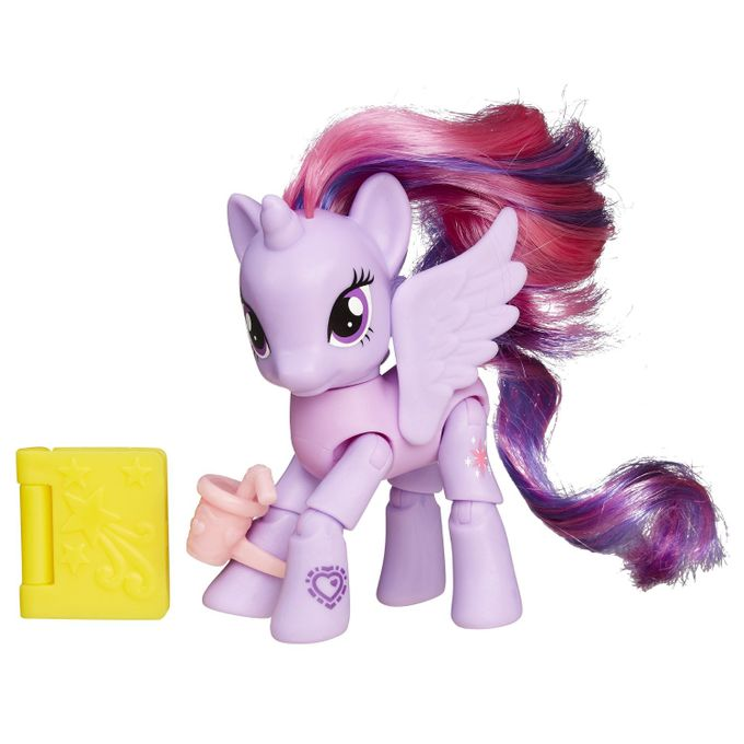 my_little_pony_articulada_twilight_1