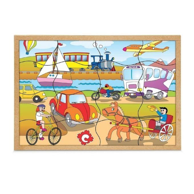 quebra_cabeca_meios_transporte_madeira