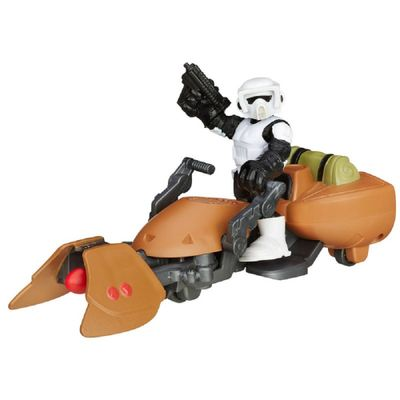 playskool_galactic_star_wars_scout_1