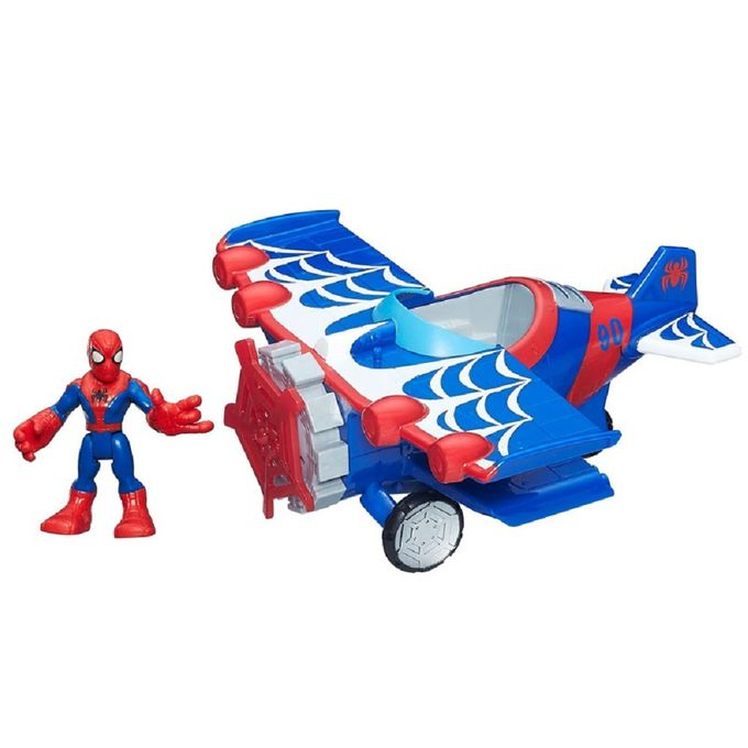 playskool_heroes_marvel_aviao_aranha_1