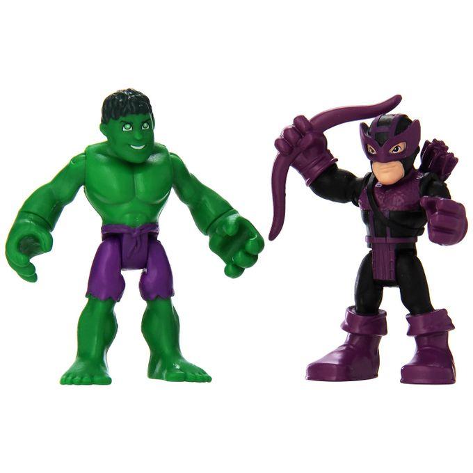 playskool_heroes_marvel_pack_hulk_1