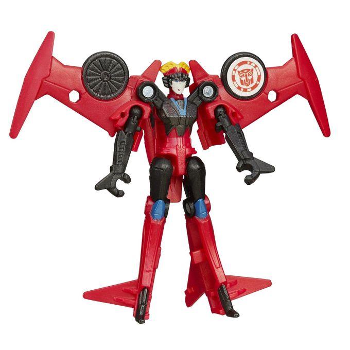 transformers_legion_windblade_1