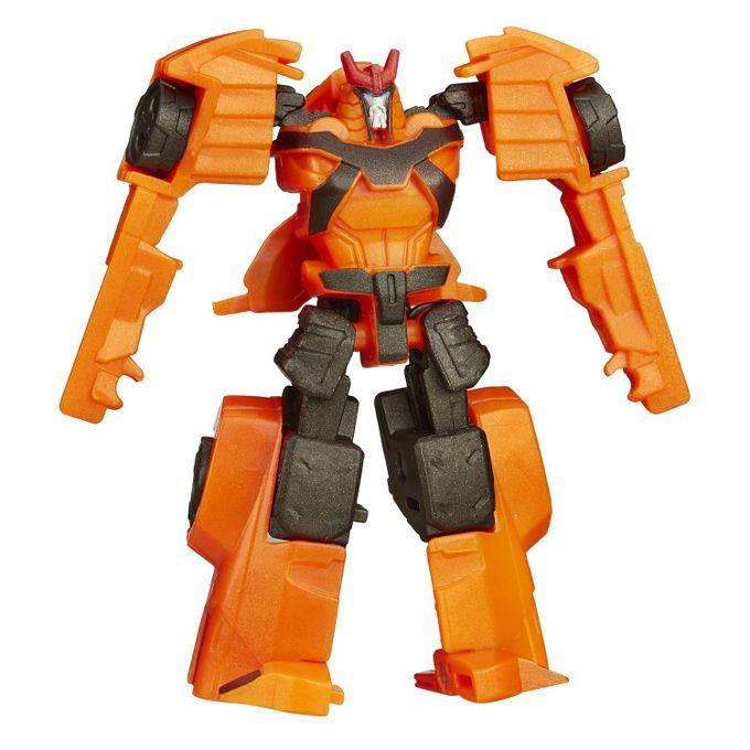 transformers_legion_autobot_1