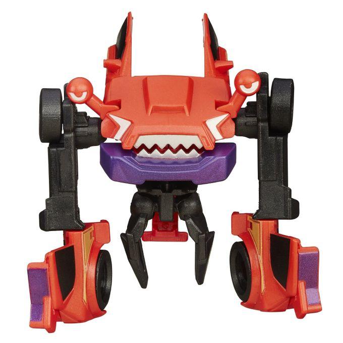 transformers_legion_clampdown_1