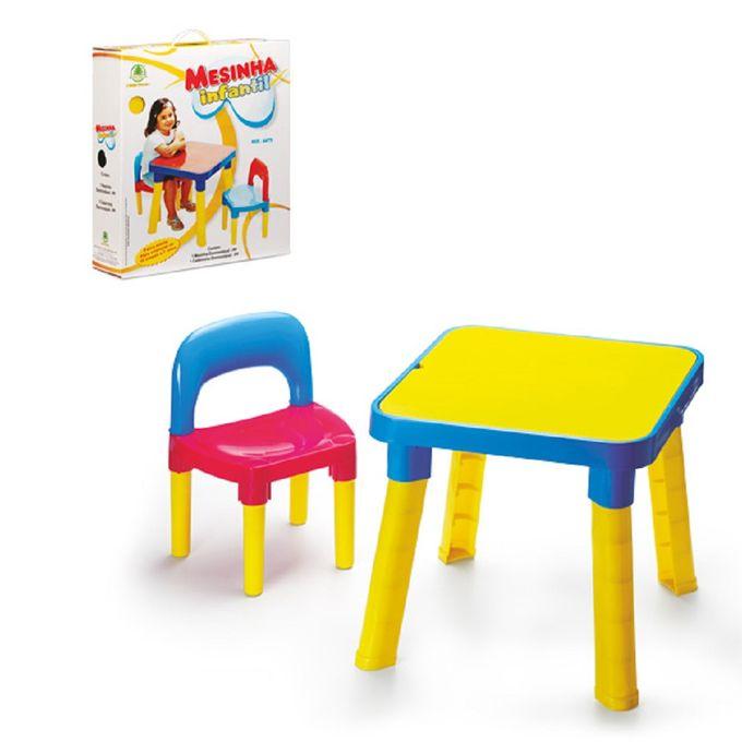 mesinha_com_cadeira_monte_libano