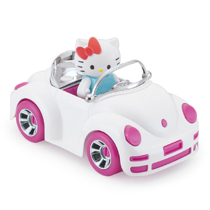 hello_kitty_car_monte_libano_1