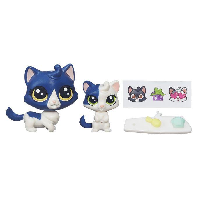 littlest_pet_shop_keena_1