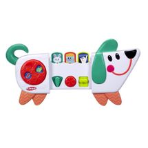 playskool_cachorrinho_surpresa_1