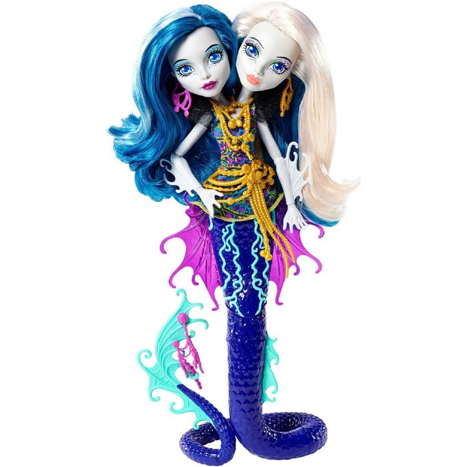 monster_high_barreira_coral_peri_pearl_1