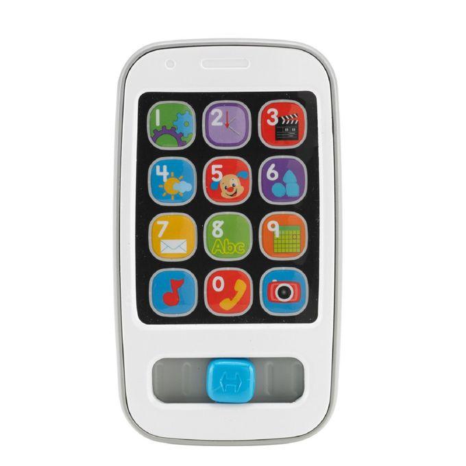 smart_phone_aprender_fisher_price_1