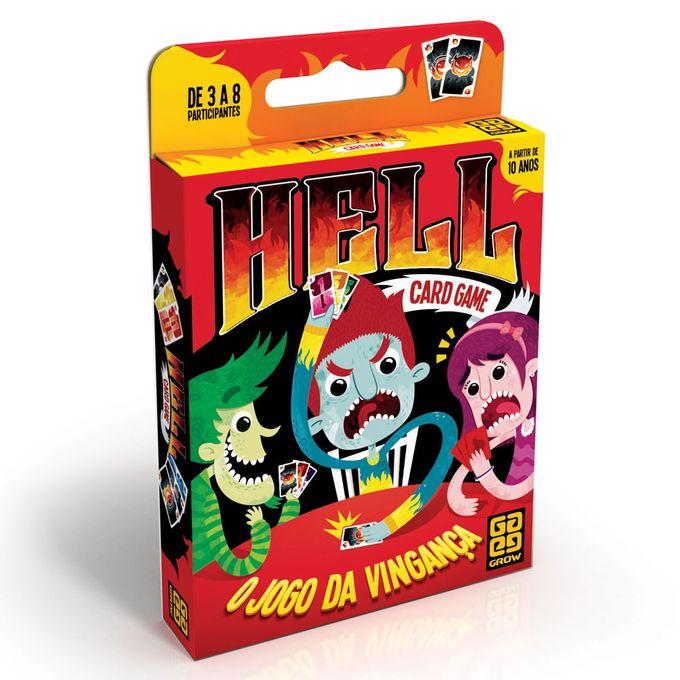 jogo_hell_1
