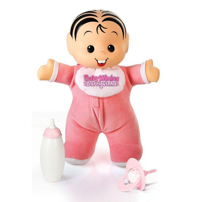 baby_barriguinha_monica_1