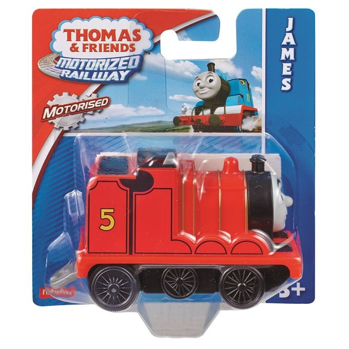 thomas_friends_locomotiva_principal_james_1