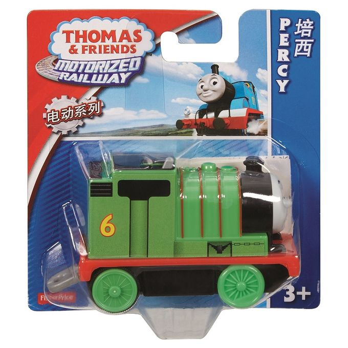 thomas_friends_locomotiva_principal_percy_1