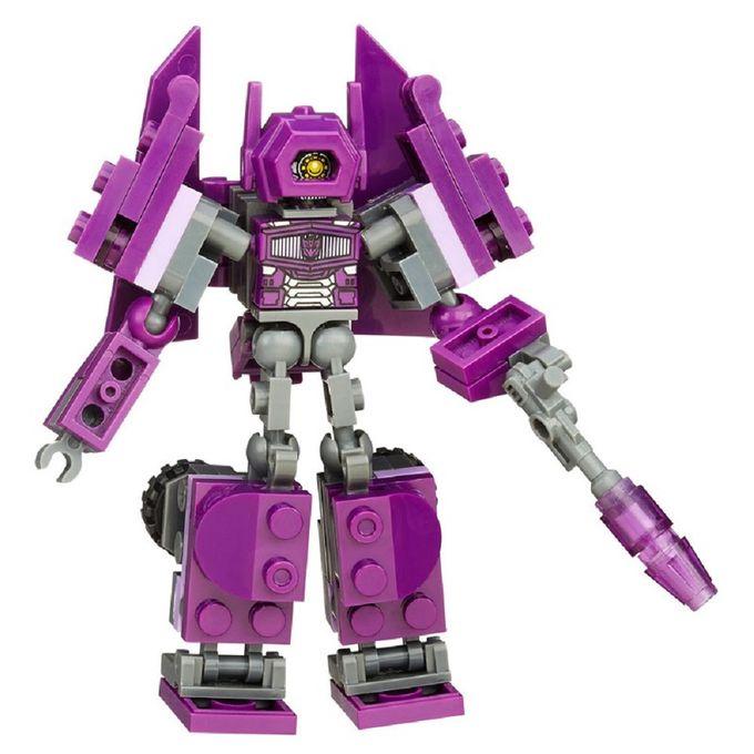 kreo_transformers_battle_changer_shockwave_1