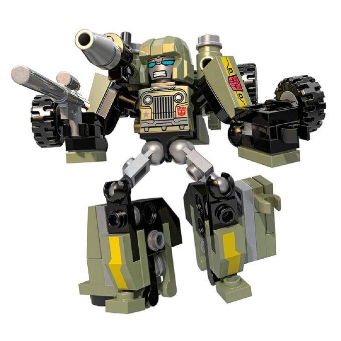 kreo_transformers_battle_changer_autobot_hound_1