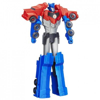 transformers_titan_changers_optimus_prime_1
