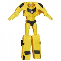 transformers_titan_changers_bumblebee_1