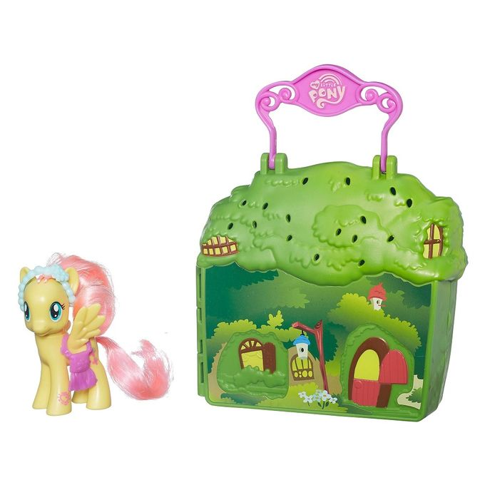 my_little_pony_cenario_casinha_1