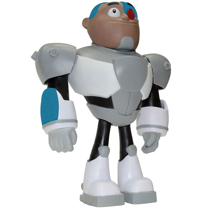 cyborg_teen_titans_1