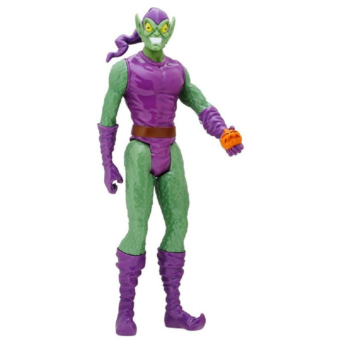 boneco_titan_hero_sexteto_duende_verde_1