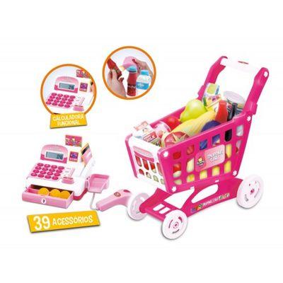 mini_mercado_carrinho_compras_1