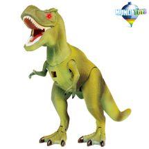 dinossauro_dino_land_t_rex_1