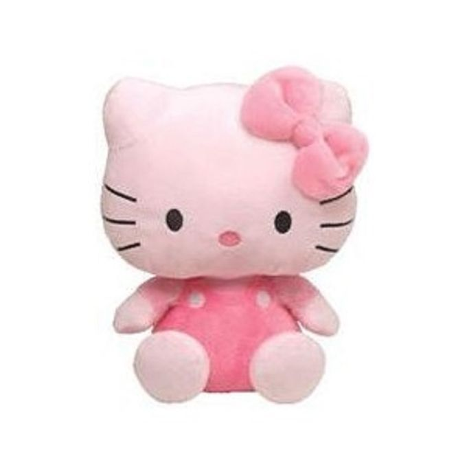 beanie_babies_hello_kitty_rosa