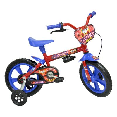 bicicleta_aro_12_lucaboy_racing_1