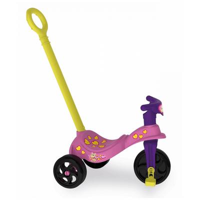 triciclo_gatinha_empurrador_1