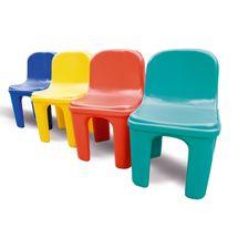 cadeira_petit_1