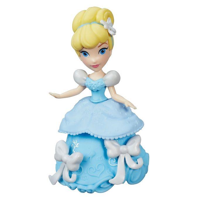 mini_princesa_cinderela_1